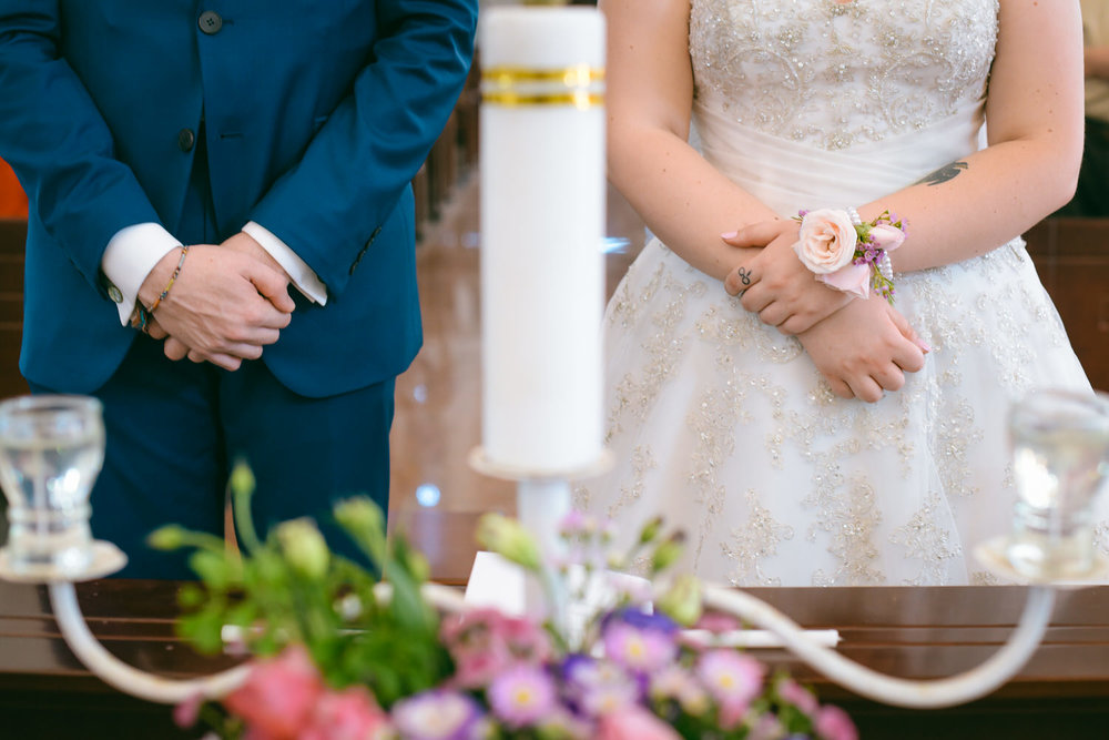 Hoi An_Vietnam_Wedding_photographer_105.jpg