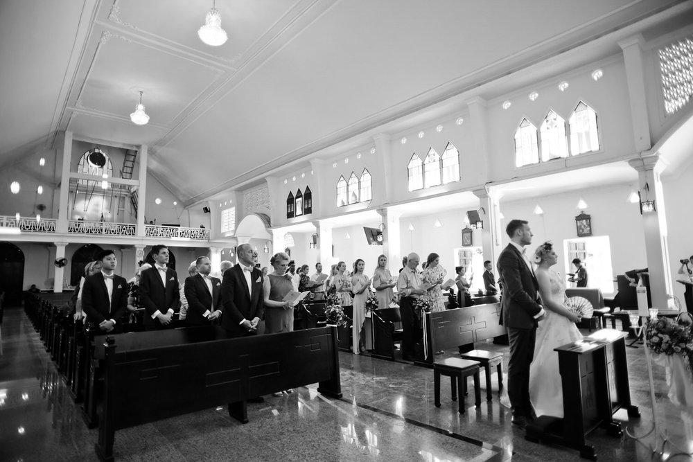 Hoi An_Vietnam_Wedding_photographer_108.jpg