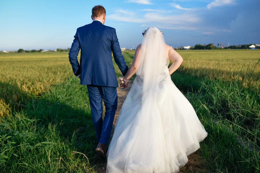Hoi An_Vietnam_Wedding_photographer_55.jpg