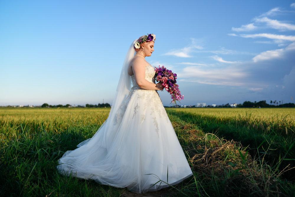 Hoi An_Vietnam_Wedding_photographer_57.jpg
