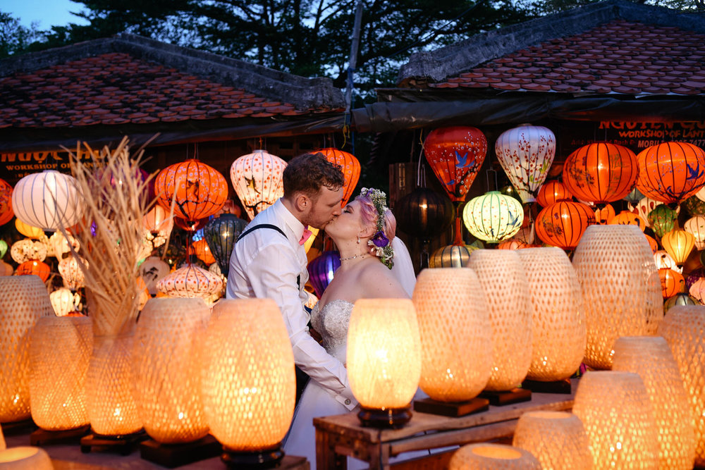 Hoi An_Vietnam_Wedding_photographer_60.jpg