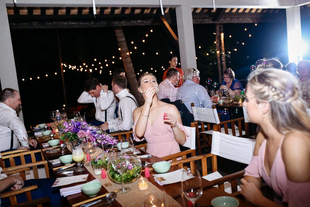 Hoi An_Vietnam_Wedding_photographer_64.jpg