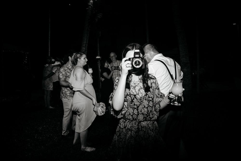 Hoi An_Vietnam_Wedding_photographer_76.jpg