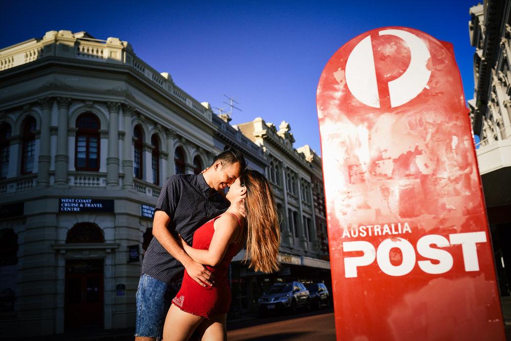 Australia_Vietnam_Wedding_photography_36.jpg