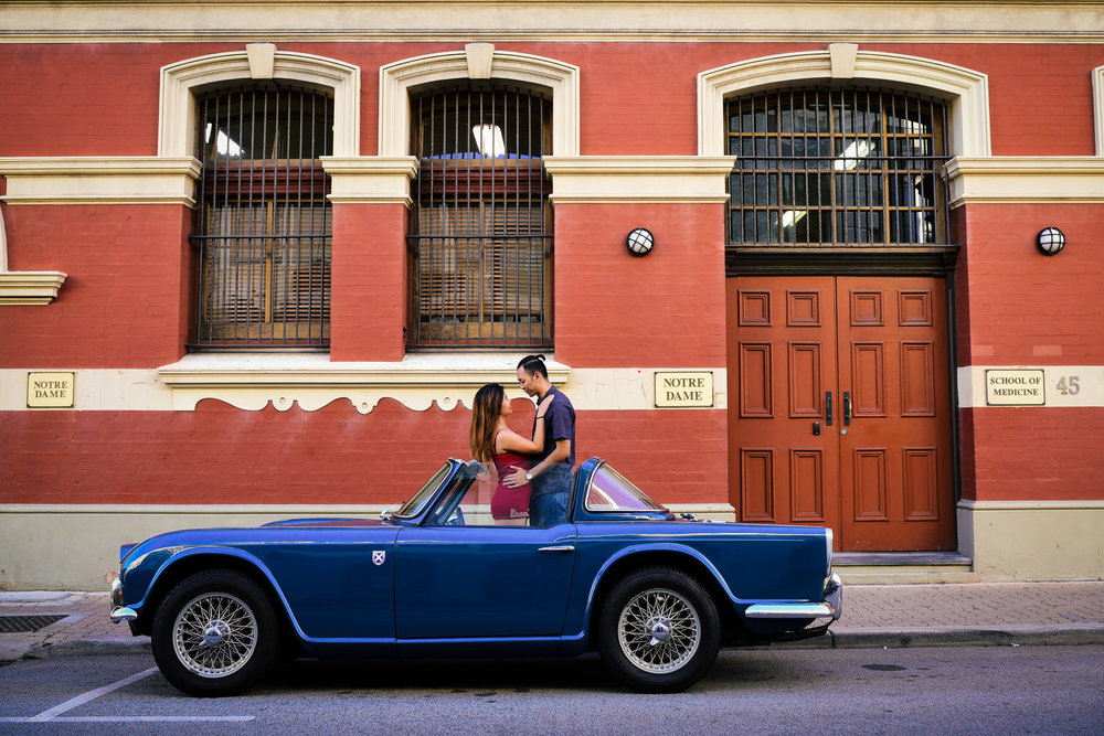 Australia_Vietnam_Wedding_photography_39.jpg