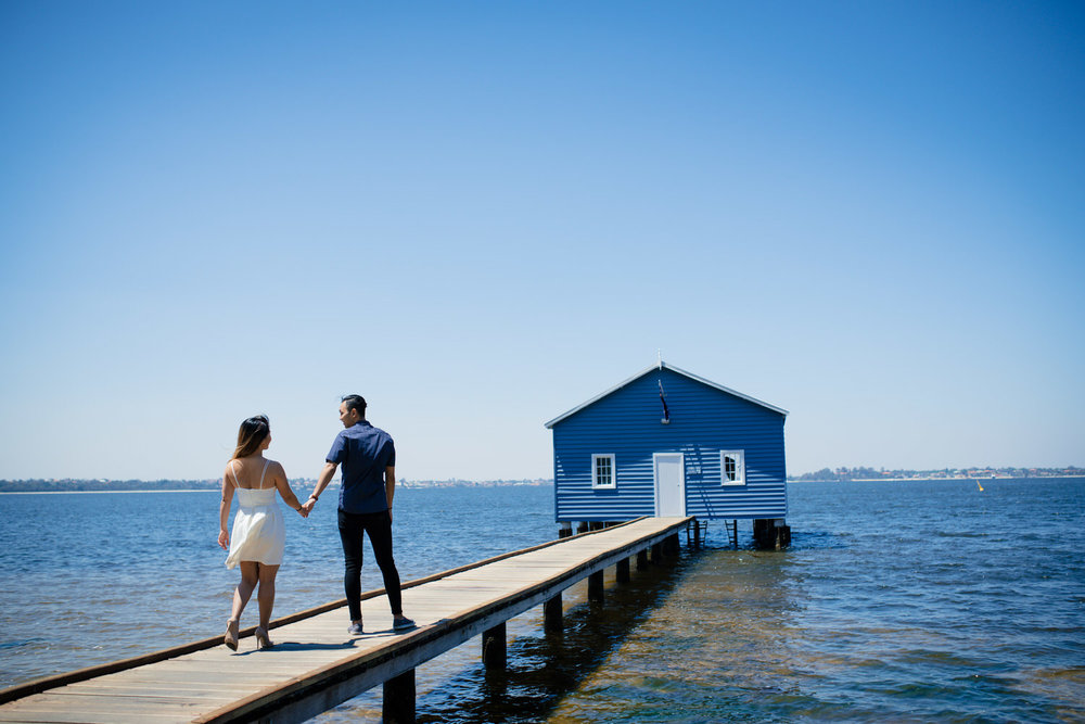 Australia_Vietnam_Wedding_photography_3.jpg
