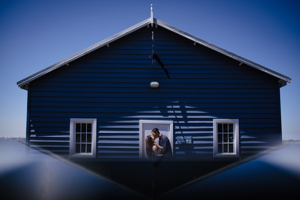 Australia_Vietnam_Wedding_photography_5.jpg