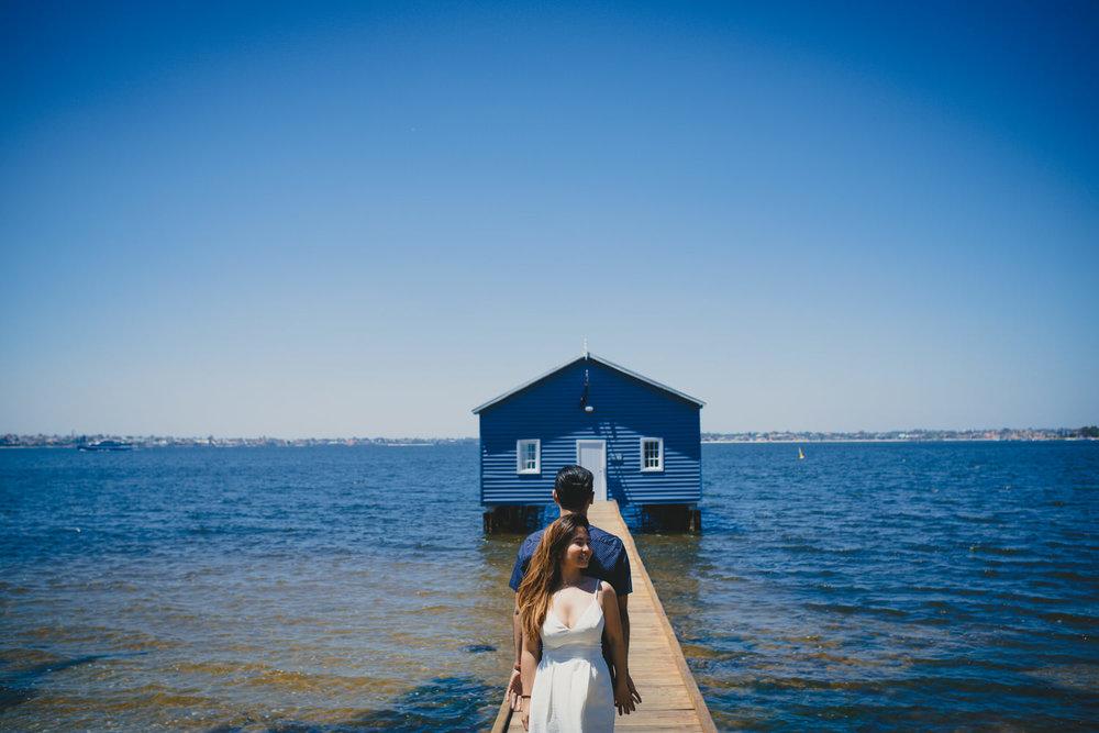 Australia_Vietnam_Wedding_photography_6.jpg