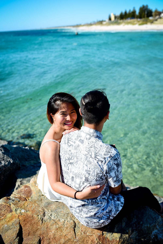 Australia_Vietnam_Wedding_photography_23.jpg