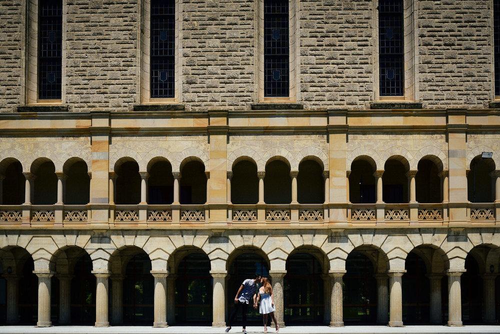 Australia_Vietnam_Wedding_photography_10.jpg