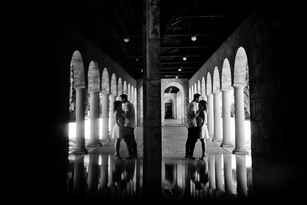 Australia_Vietnam_Wedding_photography_14.jpg