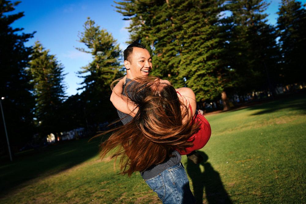 Australia_Vietnam_Wedding_photography_41.jpg