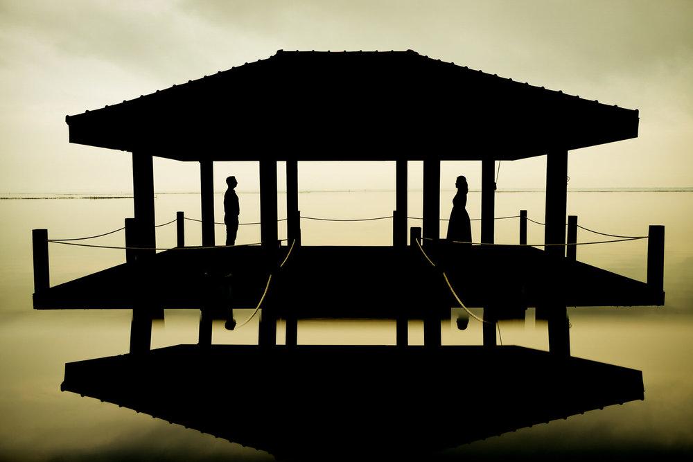 TheBest-Vietnam-Wedding-photography-211.jpg
