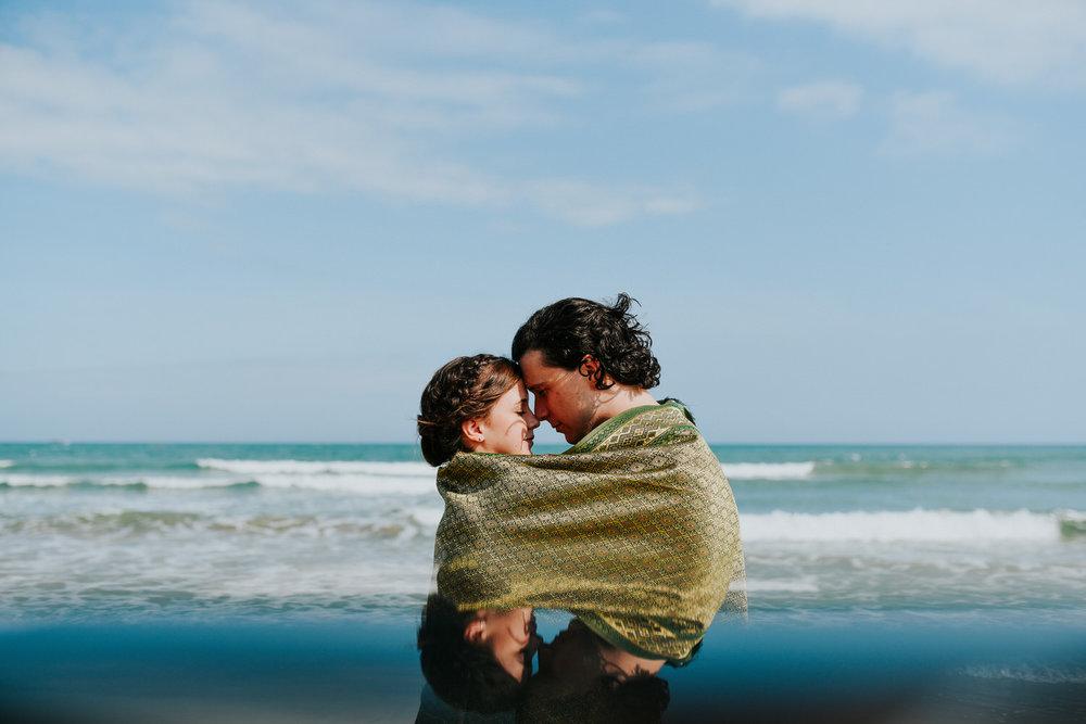 TheBest-Vietnam-Wedding-photography-222.jpg