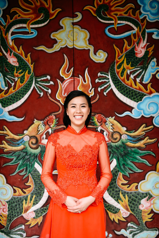 TheBest-Vietnam-Wedding-photography-219.jpg