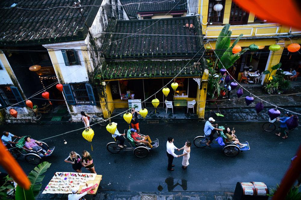 Best-Vietnam-Pre-Wedding-photography-35.jpg