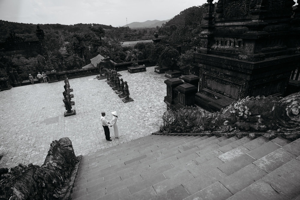 TheBest-Vietnam-Wedding-photography-221.jpg