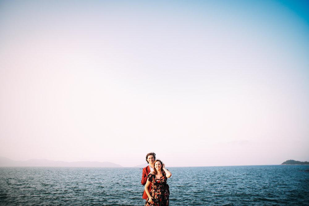 Danang-Vietnam-wedding-photography-19.JPG