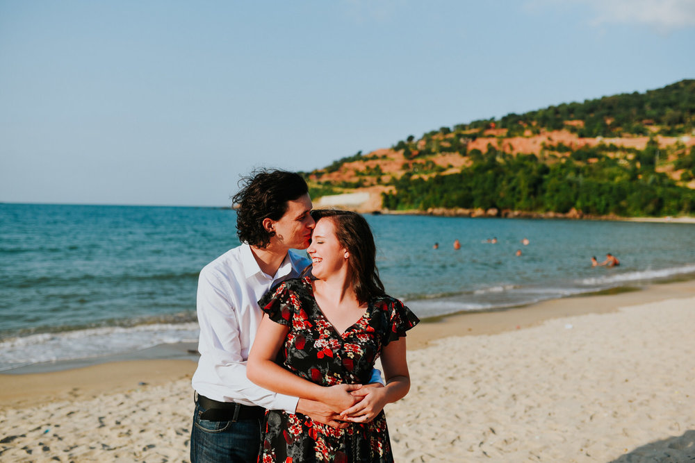 Danang-Vietnam-wedding-photography-8.jpg