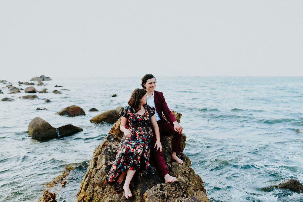 Danang-Vietnam-wedding-photography-14.JPG
