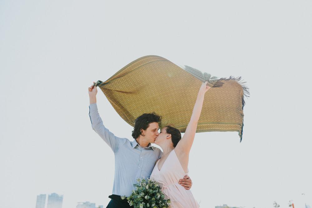 Danang-Vietnam-wedding-photography-4.jpg