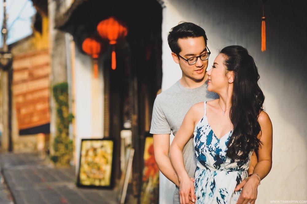 HoiAn_Vietnam_wedding_photographer_4.jpg