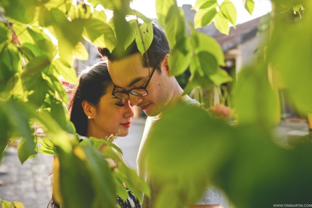 HoiAn_Vietnam_wedding_photographer_14.jpg
