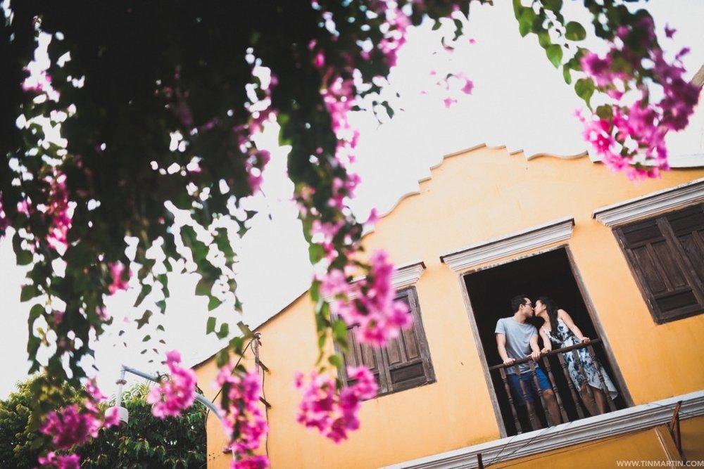 HoiAn_Vietnam_wedding_photographer_22.jpg