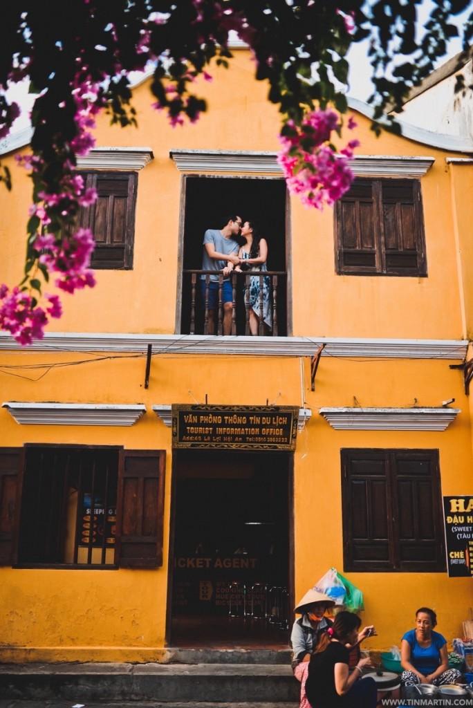 HoiAn_Vietnam_wedding_photographer_23.jpg