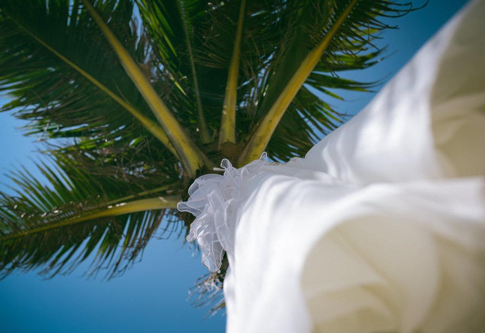 HoiAn-Vietnam-Wedding-Photographer_29.jpg
