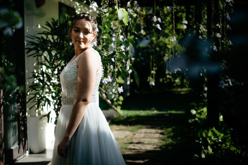 HoiAn-Vietnam-Wedding-Photographer_23.jpg