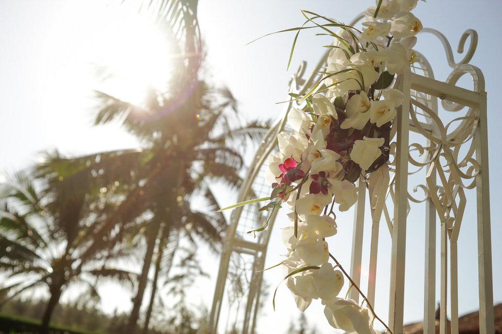 HoiAn-Vietnam-Wedding-Photographer_3.jpg