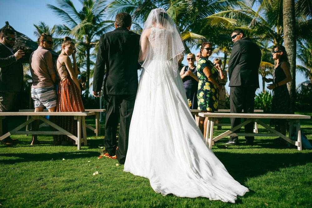 HoiAn-Vietnam-Wedding-Photographer_5.jpg