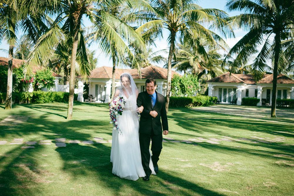 HoiAn-Vietnam-Wedding-Photographer_49.jpg