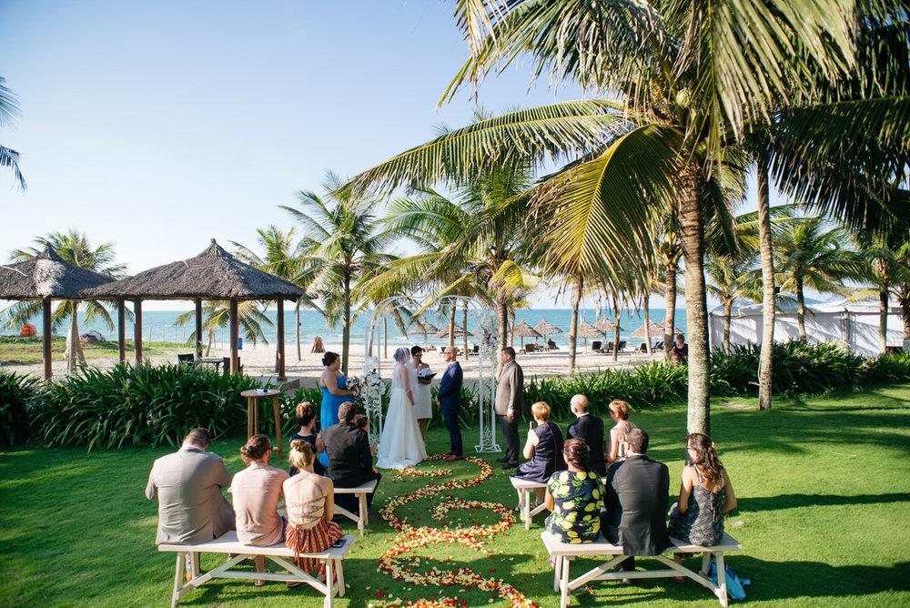 HoiAn-Vietnam-Wedding-Photographer_52.jpg