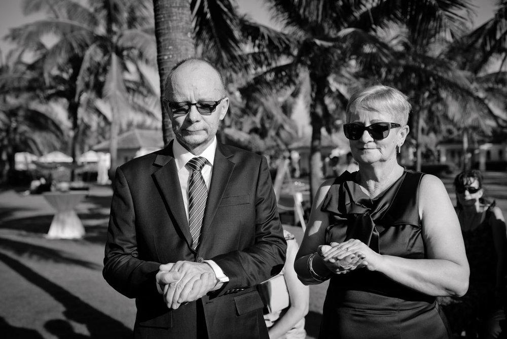 HoiAn-Vietnam-Wedding-Photographer_54.jpg