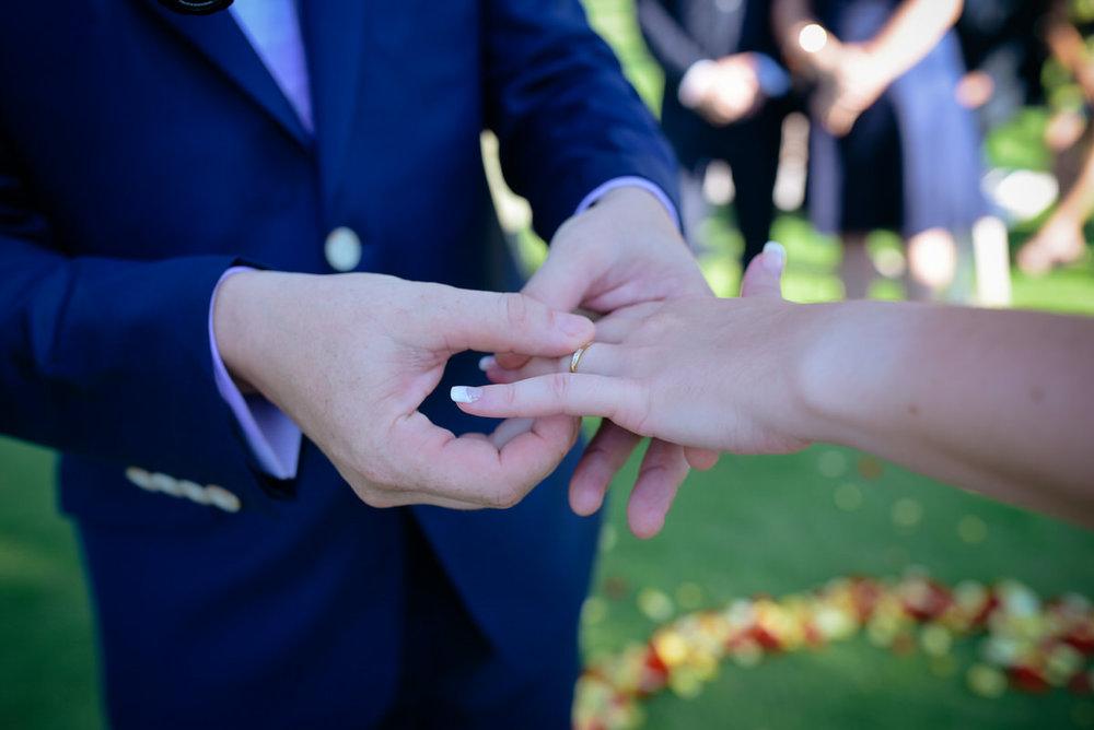 HoiAn-Vietnam-Wedding-Photographer_109.jpg
