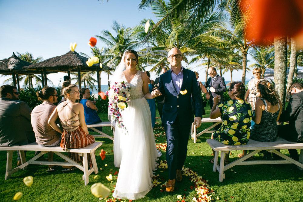 HoiAn-Vietnam-Wedding-Photographer_61.jpg