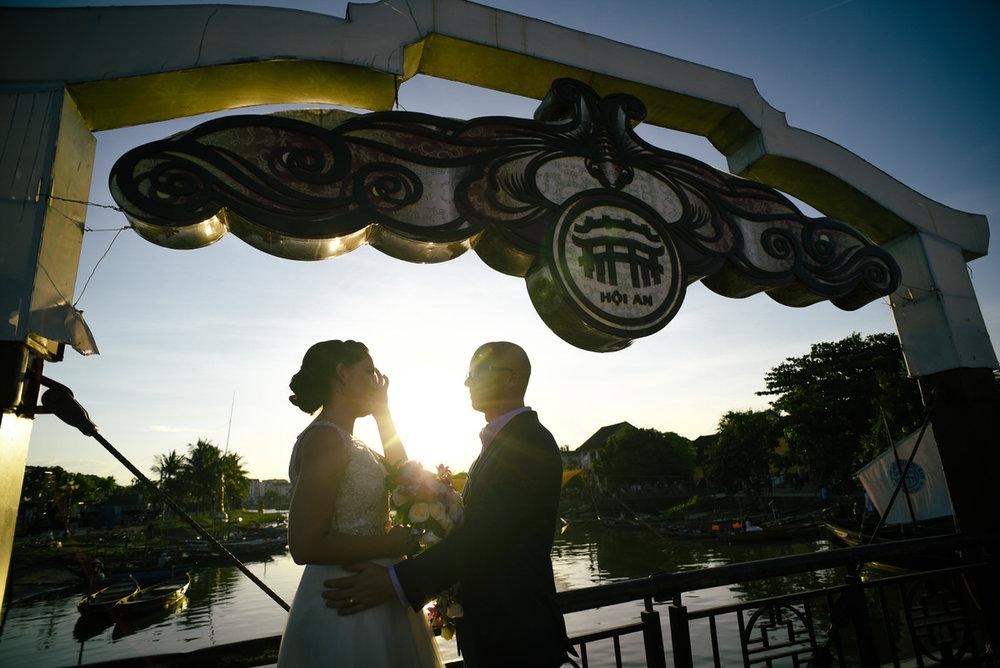 HoiAn-Vietnam-Wedding-Photographer_68.jpg