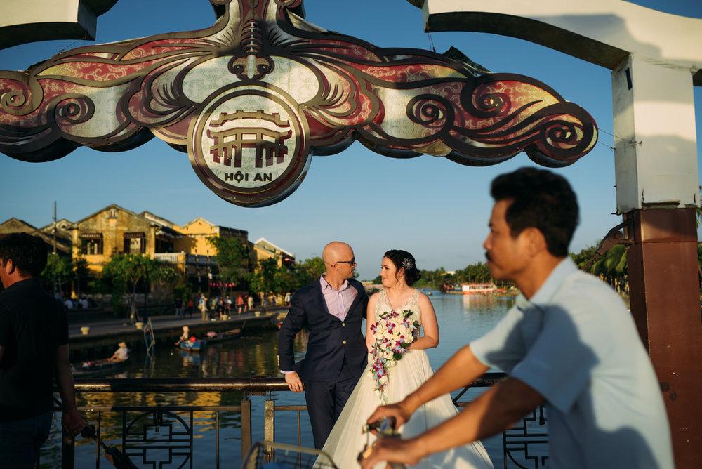 HoiAn-Vietnam-Wedding-Photographer_114.jpg