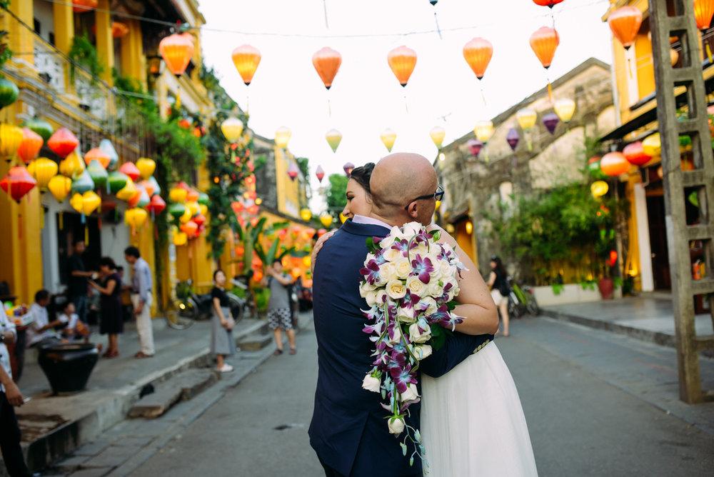 HoiAn-Vietnam-Wedding-Photographer_116.jpg