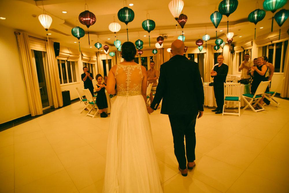 HoiAn-Vietnam-Wedding-Photographer_27.jpg