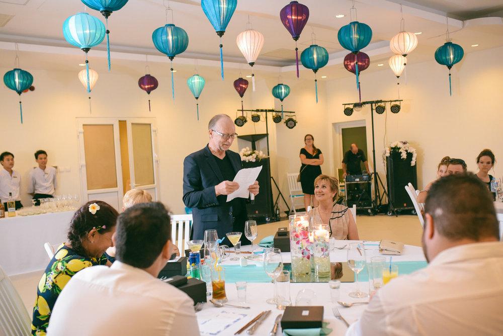 HoiAn-Vietnam-Wedding-Photographer_121.jpg