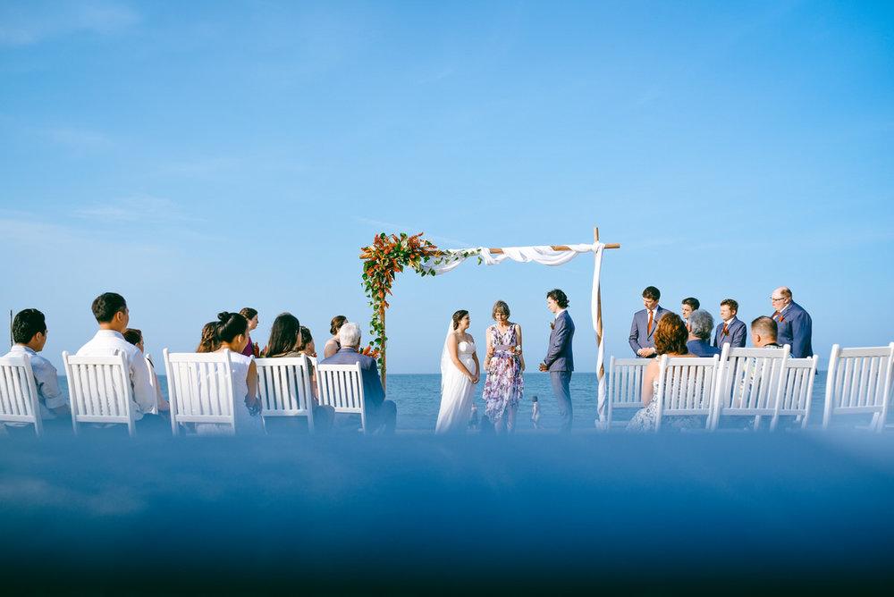 Danang-Vietnam-Wedding-Photographer_60.jpg