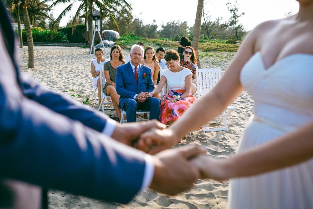 Danang-Vietnam-Wedding-Photographer_63.jpg