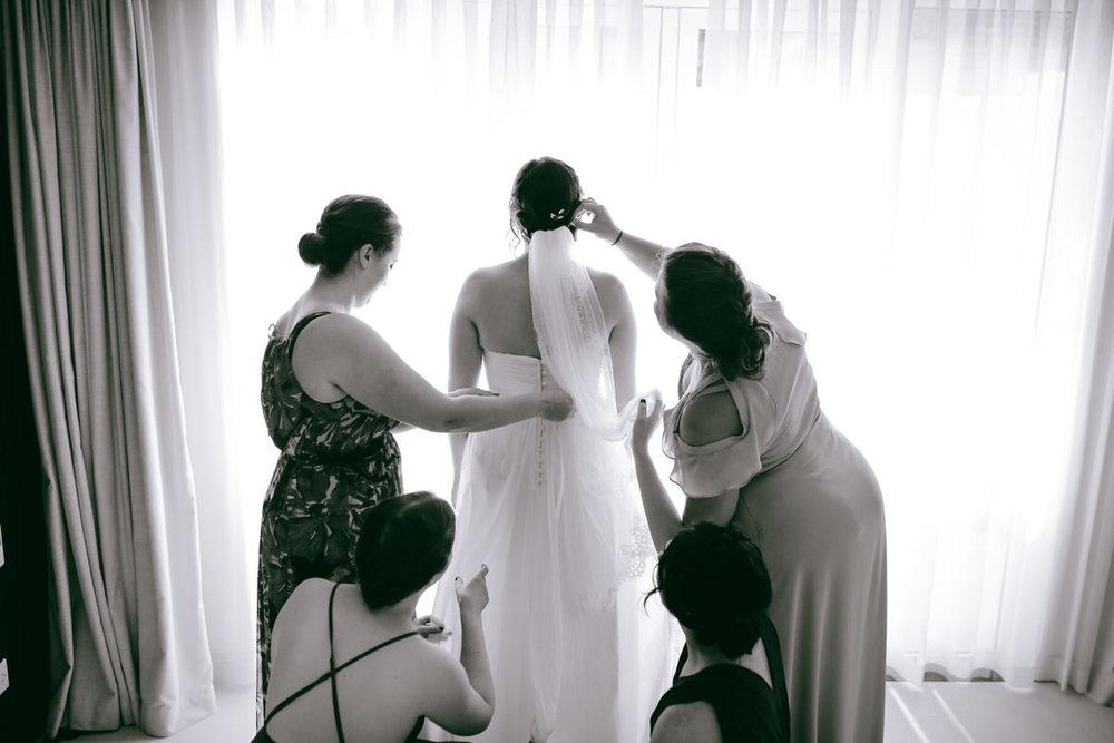 Danang-Vietnam-Wedding-Photographer_10.jpg