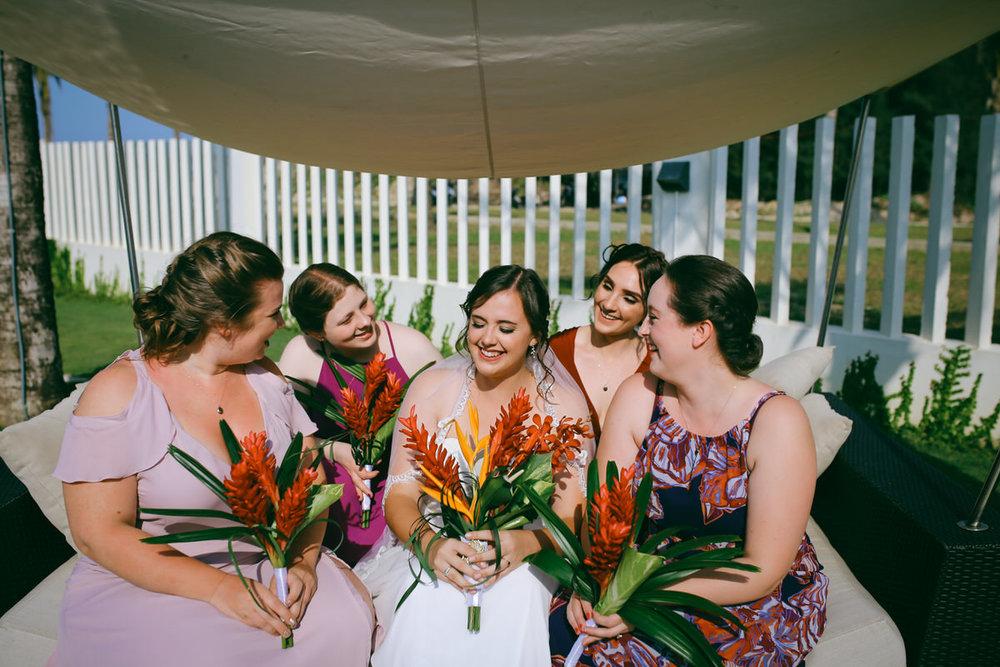 Danang-Vietnam-Wedding-Photographer_12.jpg