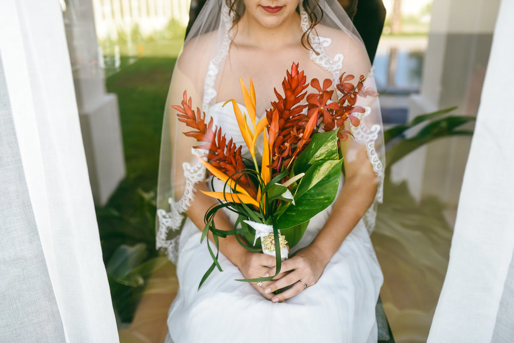 Danang-Vietnam-Wedding-Photographer_54.jpg