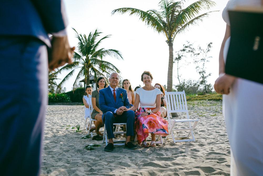 Danang-Vietnam-Wedding-Photographer_59.jpg
