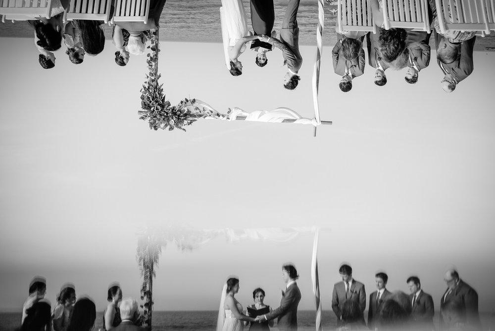 Danang-Vietnam-Wedding-Photographer_64.jpg